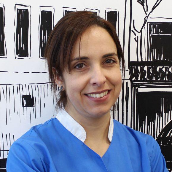 Ângela Campos