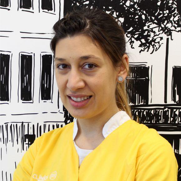 Elsa Marques