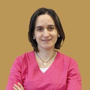 Rosa Saraiva